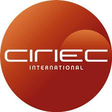 ciriec_logo